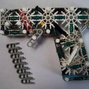 Glock-38