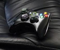 Hiding Money in Xbox 360 Controller