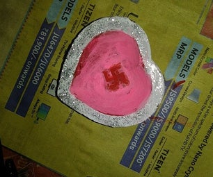 How to Decorate a Diya's