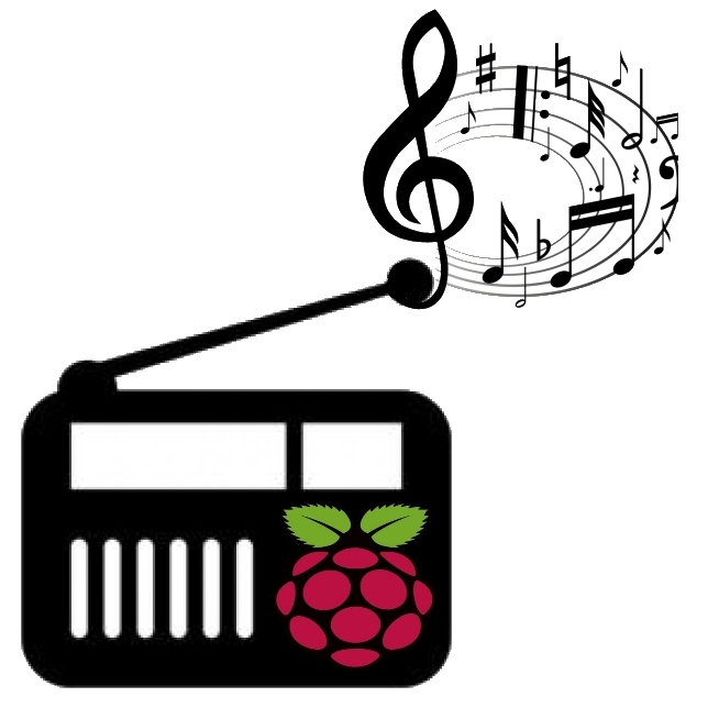 Raspberry Pi - PiFMPlay - FM-Broadcasting Simplified