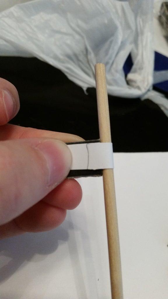 Making the Loop