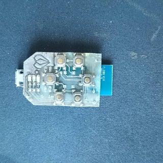 Triena Hi-Fi Bluetooth Headset