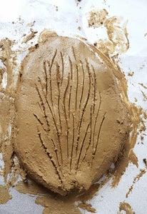 Making Your Venier Mould