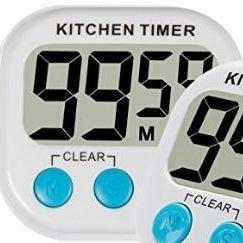 !kitchentimeraliexpress.JPG