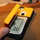 Phone Storage Case
