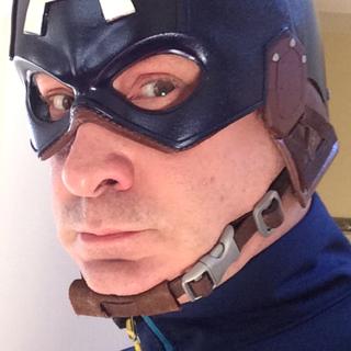 Capn Helmet [7].PNG