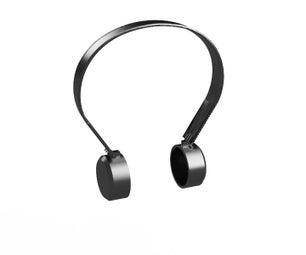 All-In-One Headphone