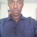 Mugambimoses