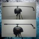 360 Spin GoPro Helmet