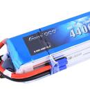 ¿Cómo ahorrar una batería 7s con una celda muerta?