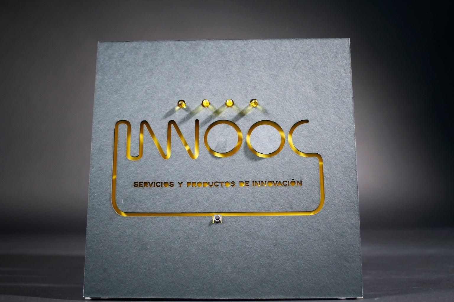 Innooc