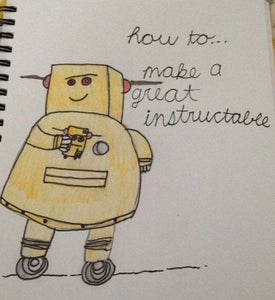 How to Make Great Intractable