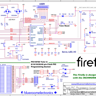 firefly_schematic.png
