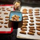 K-9 Cookies