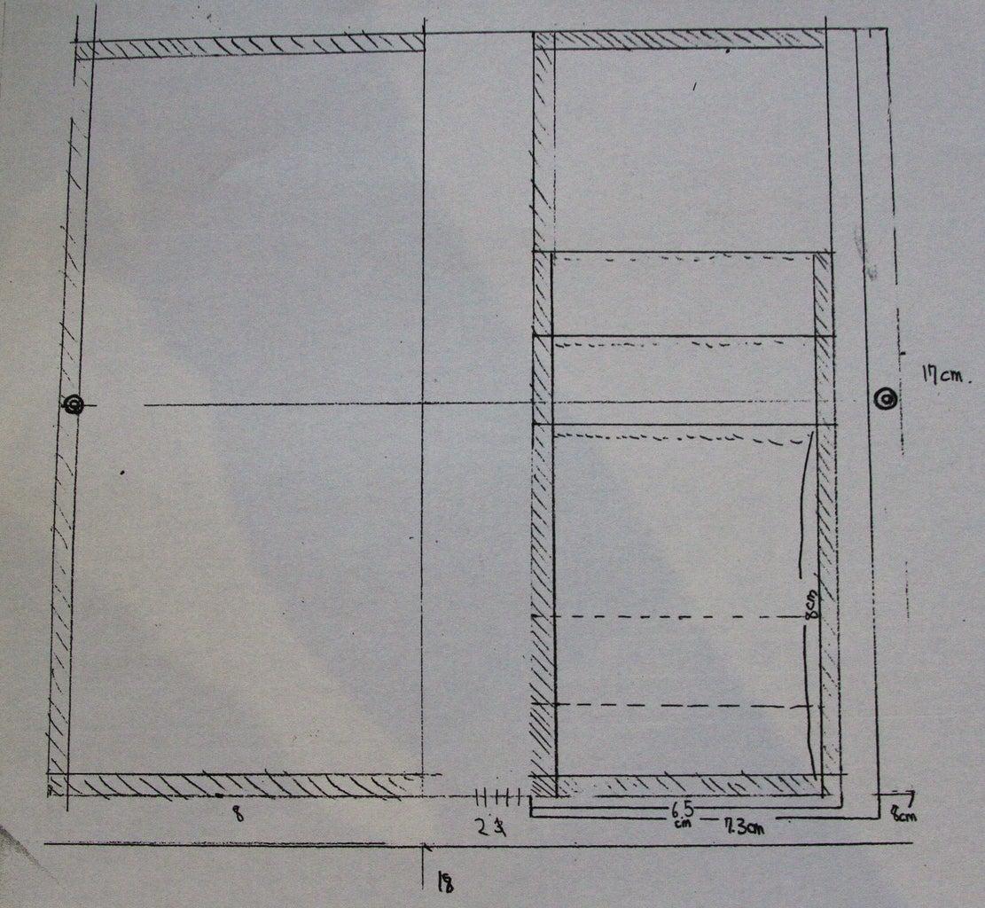Step 3: Make Your Design