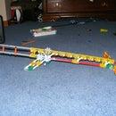 Knexgunner's X-bow