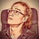 Alex_Goov
