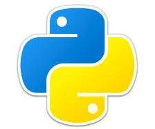 HTML to Python