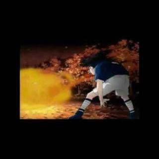 How to Do FireBall Jutsu From Naruto
