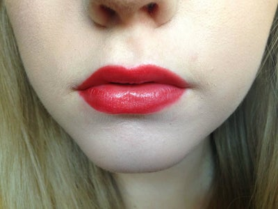 Choosing the Perfect Lip Color
