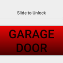 Open Your Garage Door WITH YOUR ANDROID!