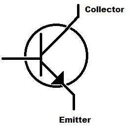 Bipolar-Transistors.jpg