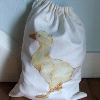 Duckling bag.jpg