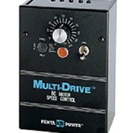 KBMD-204D Controller.jpg