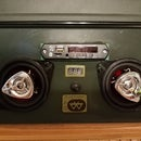 Mp3 Ammo Can