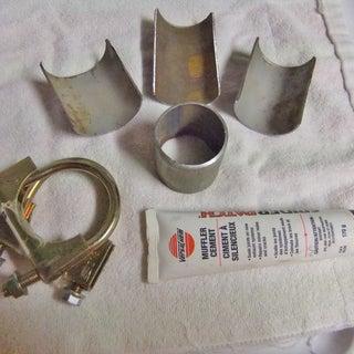 Exhaust Repair Tools.JPG