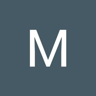 Simple Rotary / Dremel Mount