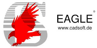 How to Make Custom Library Parts for CadSoft EAGLE