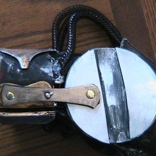 steampunk robot arm 013.jpg