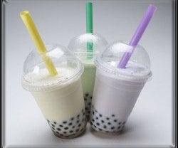 How to Make Black Milk Tea (SUGAR FREE!!!)