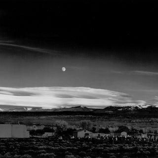 ansel-adams-moonrise-hernandez1.jpg