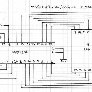 matrixschematic2.jpg