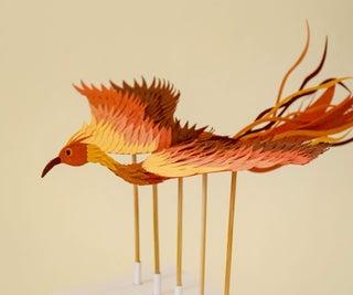 Paper Automata Phoenix