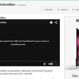 hallowman.jpg
