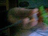 OMgfG!!!!!11!!! the best knecx gnn evur! ITAS LEI K  BTER TNHE HTE BG 1s.