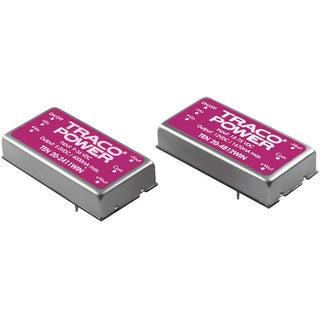 M545395P01WL.jpg