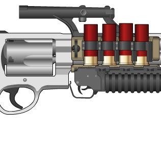 episch pistool.jpg