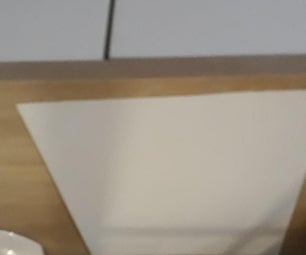 How to Make a Paper Airplane That Flies High