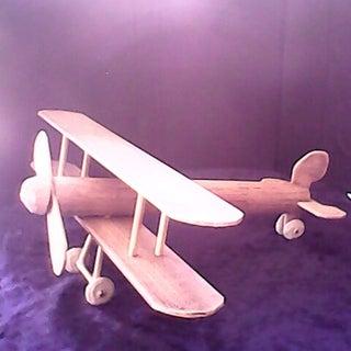 aeroplanaki.1.jpg