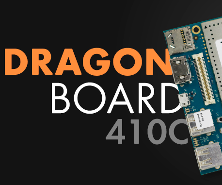 CONFIGURING a WI-FI NETWORK WITH COMMAND LINE ON DRAGONBOARD 410C WITH DEBIAN OPERATING SYSTEM