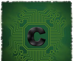 FTDI in C