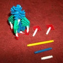 the complete guide to knex ammunition