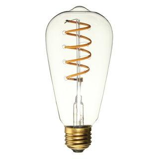 led-cob-bulb-02.jpeg