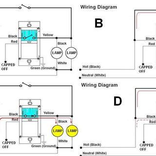 wiring-daigram-motion3.JPG