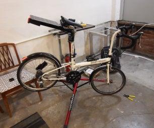 Ultimate 10 Watt USB Bicycle Generator