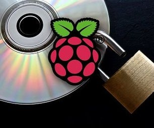 How to Setup a Backup on Raspebrry Pi and Any Other ARM